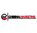 Cheema Marketing