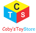 Coby Toy Store