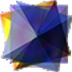 Moldavite Design