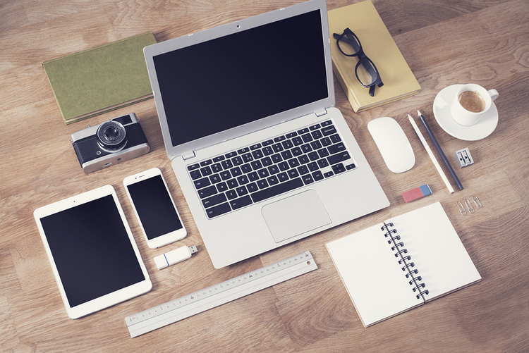 Is responsive design killing your creativity?